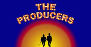 Keys 1 for: CODA (The Croydon Operatic and Dramatic Association) - The Producers.