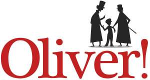 Musical Director for: Kingston Vale Theatre Company - Oliver!.