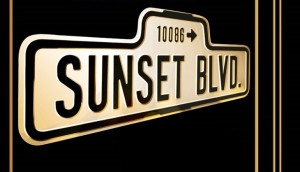 Keys 2 for Telford and District Light Opera Players - Sunset Boulevard.